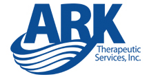 ARK Therapeutic coupon code