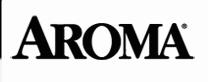 Aroma Housewares Promo Codes