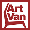 Artvan coupon code