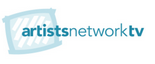 ArtistsNetwork.TV coupon code
