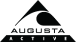 Augusta Active coupon code