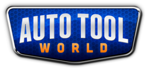 Auto Tool World coupon code