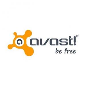 Avast Promo Codes
