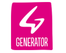 Generator Hostels coupon code