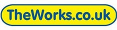 The Works coupon code