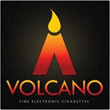 volcano-ecigs.co.uk