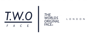 The Worlds Original Face coupon code