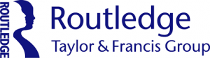 Routledge coupon code