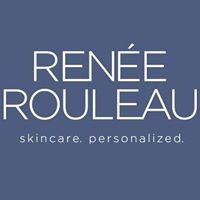 Renee Rouleau coupon code