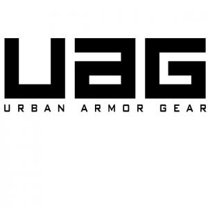 Urban Armor Gear coupon code