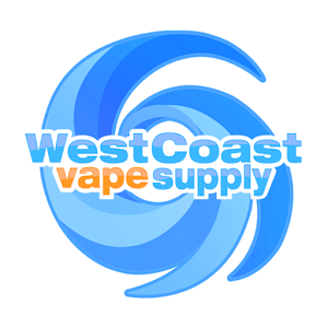 West Coast Vape Supply coupon code