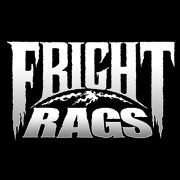 Fright Rags coupon code