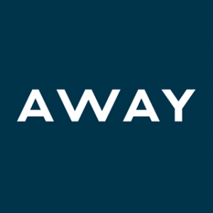 Away Travel coupon code