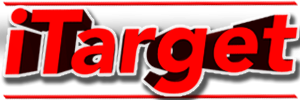 ITarget coupon code