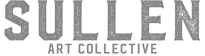 Sullen Clothing coupon code