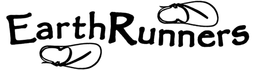 Earth Runners coupon code