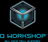 Q WORKSHOP coupon code