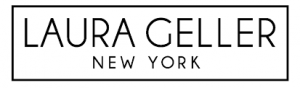 Laura Geller coupon code