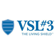 vsl3.co.uk