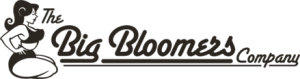 The Big Bloomers Company coupon code