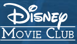 Disney Movie Club coupon code