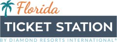 Florida Ticket Station coupon code