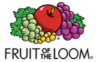 Fruit Of The Loom Promo Codes