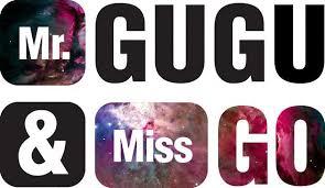 Mr. Gugu & Miss Go Promo Codes
