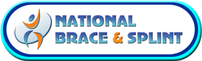 National Brace And Splint coupon code