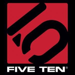Five Ten Promo Codes
