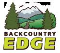 Backcountry Edge Promo Codes