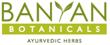Banyan Botanicals coupon code