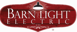 Barn Light Electric coupon code