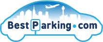 BestParking coupon code