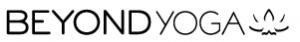 Beyond Yoga Promo Codes
