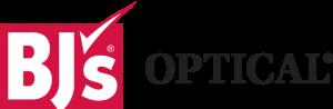 Bj'S Optical Promo Codes