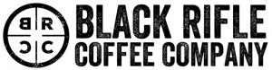 Black Rifle Coffee Company Promo Codes