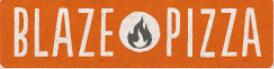 Blaze Pizza Promo Codes
