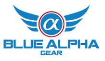 Blue Alpha Gear coupon code