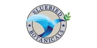 bluebird-botanicals.com Promo Codes