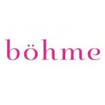 Bohme coupon code