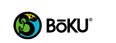 Boku Superfood coupon code
