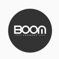 boomearwear.com Promo Codes