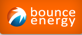 Bounce Energy coupon code