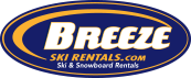 Breeze coupon code