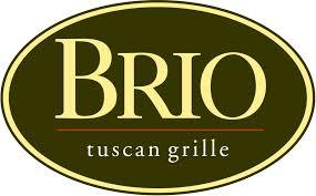 Brio Promo Codes
