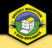 Brushy Mountain Bee Farm Promo Codes