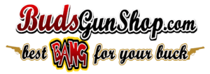 Buds Gun Shop Promo Codes