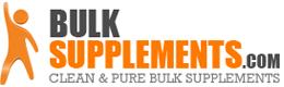 Bulk Supplements Promo Codes