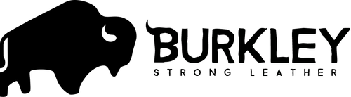 Burkley Case coupon code